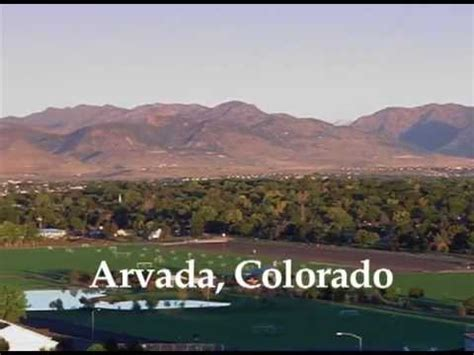 arvada co 2013 finalist most beautiful youtube