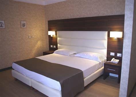 arredi per hotel mobili per hotel le soluzioni