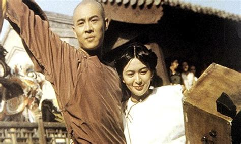 china film fight top 10 martial arts movies film the guardian