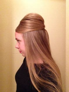 apostolic and 40 hair 1000 images about hair on pinterest updo easy curly