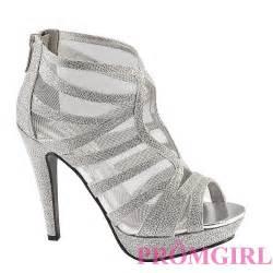 prom dresses plus size dresses prom shoes