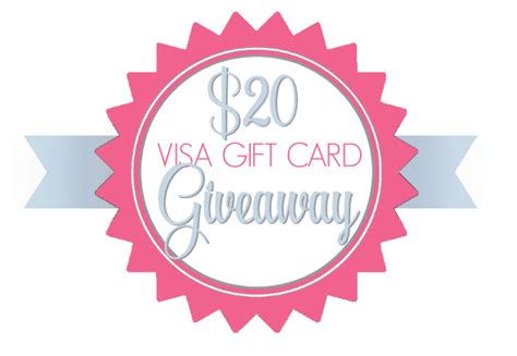 1 000 visa gift card or paypal giveaway worldwide 20 visa gift card giveaway a helicopter