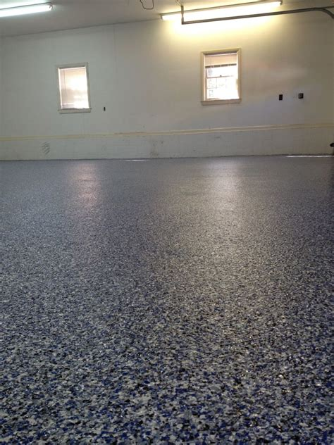 diy garage floor epoxy concrete epoxy epoxy flooring