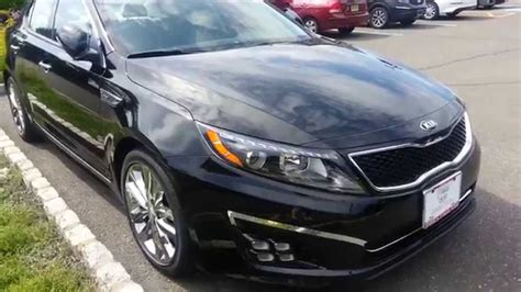 black kia optima 2015 kia optima 2015 black www imgkid the image kid has it
