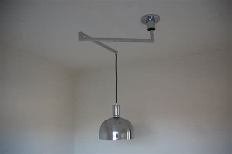 ceiling swing franco albini for sirrah swing ceiling l 1969 mid mod