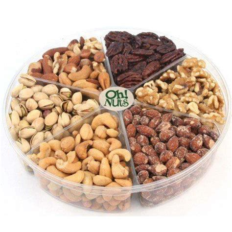 holiday gourmet food nuts gift basket 7 different nuts five star gift baskets best 25 nut gift baskets ideas on new gift basket to bring and diy gifts new