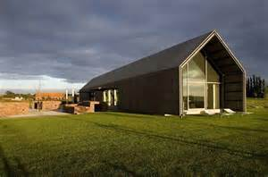 barn house belgium belgian home e architect house and barn photos