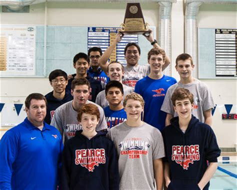 dallas mustangs swim team districts 2014