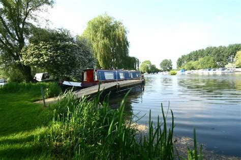 Great River Mba 2018 by River Great Ouse St Neots Aktuelle 2018 Lohnt Es Sich