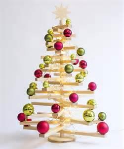 weihnachtsbaum aus holz kaufen bei coole geschenke de
