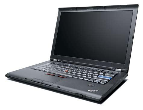 Laptop Lenovo Thinkpad T510 lenovo thinkpad t510 laptop manual pdf