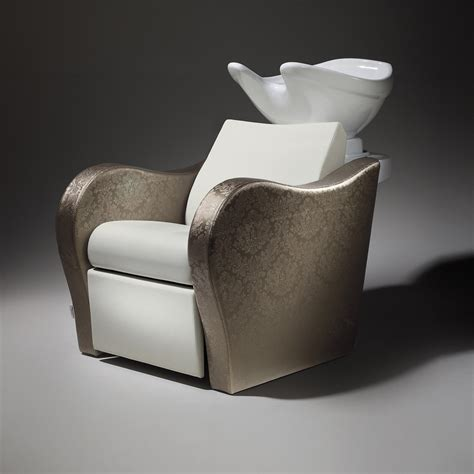 shoo sofa salon sink and chair combo 28 images shoo sink and