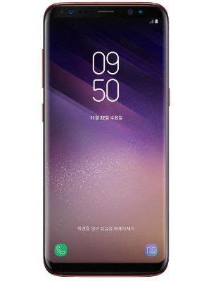 Samsung Galaxy S10 India Price by Samsung Galaxy S10 Price In India August 2018 Release Date Specs 91mobiles
