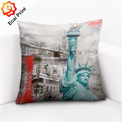 Where To Buy Pillow Cases by Sell Custom Made Sublimation Digital Printed Decorative Throw Pillow Buy Pillow Cases