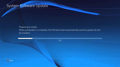 Update Files Destiny Ps4 Murah ps4 how to update to a specific firmware works for 4 0 1 wololo net