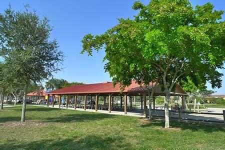 Jupiter Center Paviliion Detox by Parks Recreation Pavilion Rental Information