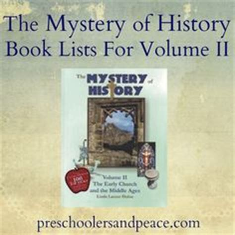 in ancient greece book 1 the mortessis volume 1 books homeschool history ancient greece and rome on