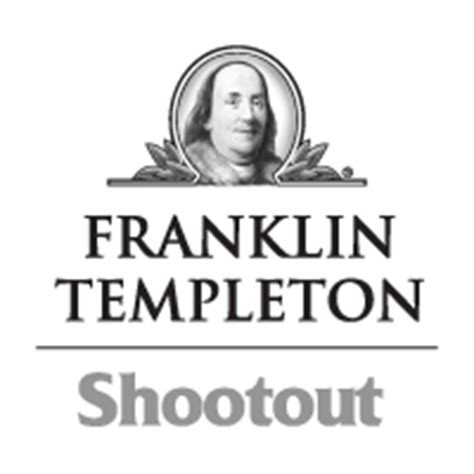 franklin templation franklin templeton shootout winners and history