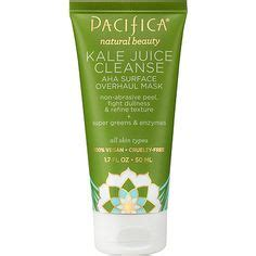 Kale Detox Cleaning Wash Pacifica 10 by American Made Washes Which One Is Right For Your