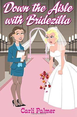 the worst groomzilla and bridezilla stories you have ever bridezilla www pixshark com images galleries with a bite