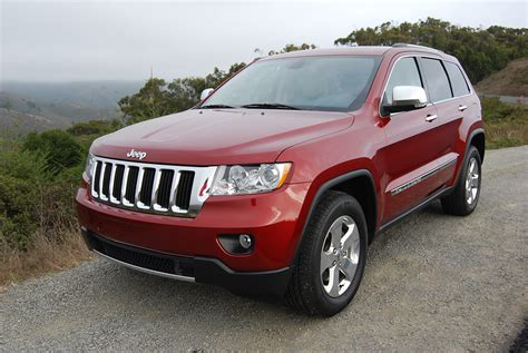 jeep grand limited 2012 2012 jeep grand limited 4 215 4 car reviews and