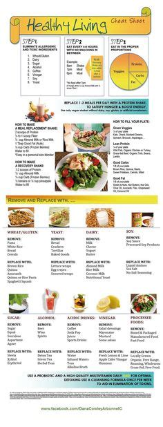 Arbonne Detox Vs Isagenix by 1000 Ideas About 30 Day Cleanse On Cleanses