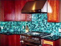 glass mosaic backsplash mosaic