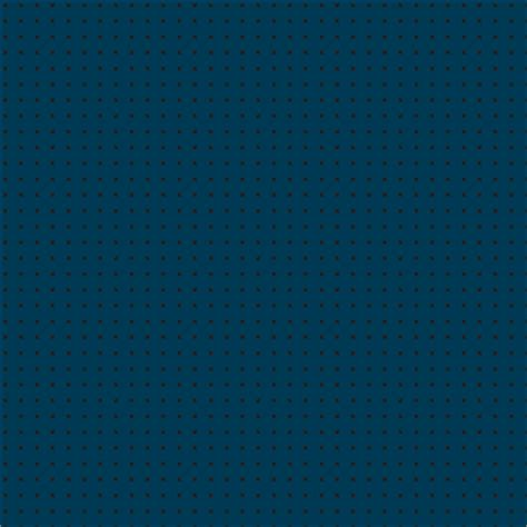 background pattern with css pin css background pattern on pinterest