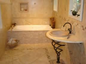 Bathroom Tiles Ideas 2013 Bathroom Tile Ideas For A Small Bathroom 2017 Grasscloth