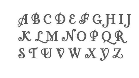 lettere alfabeto alfabeto italiano in ordine related keywords alfabeto