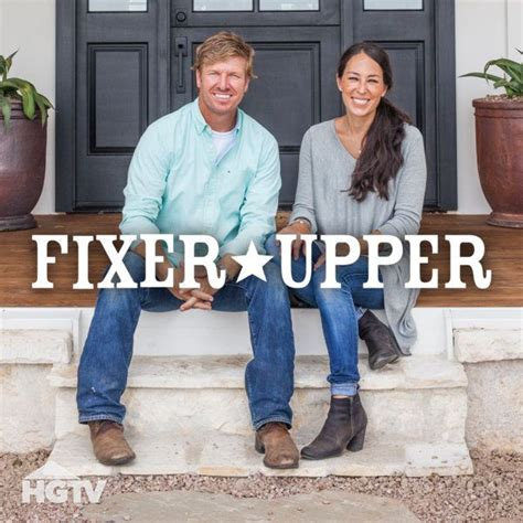 fixer upper client reveals what it s really like to be on 1284 best images about joanna gaines style on pinterest