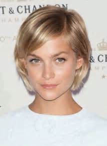 hairstyles for 47 yr with thin hair 20 best short haircuts for fine hair fine short hairstyles