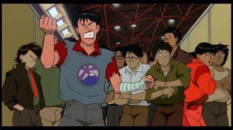 film anime gangster 131 best images about bike gang on pinterest