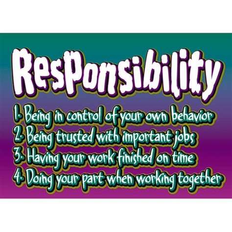 social responsibility definition for kids f--f.info 2017