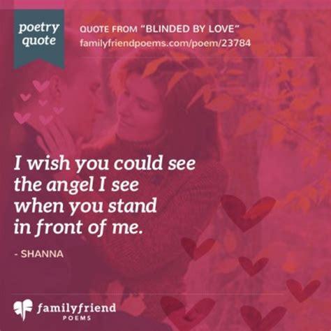 boyfriend poems boyfriend poems poems for him