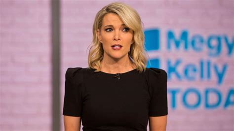 why is megan kelly off so much megyn kelly i have no regrets about my question to jane