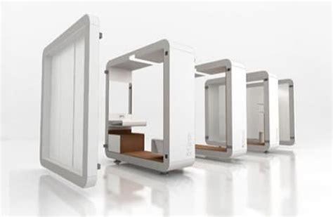 bathroom in a box box cuarto de ba 241 o prefabricado modular dise 241 o de yonoh