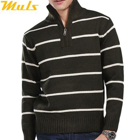 Sweater Half Zipper Chelsea Navy 2014 2015 brand mens wool casual sweater half zip