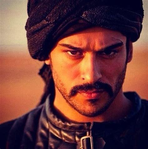 actor turkey turkish actor burak 214 zcivit turkey pinterest brother