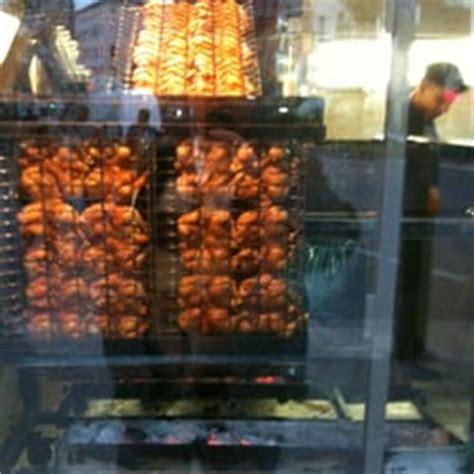 risa chicken zoologischer garten lieferservice risa chicken 27 fotos 66 beitr 228 ge fast food