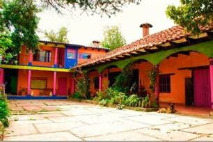 my dream home hacienda for me pinterest