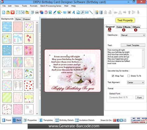 drpu id card design software free download drpu wedding card designer software free download matik