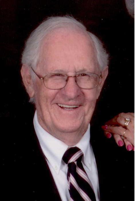 obituary for harold farmer jones funeral home