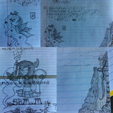 doodle dump free doodle dump by uksarah on deviantart