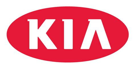 logo kia png the gallery for gt kia logo png