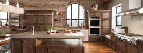 cypress kitchen cabinets cypress kitchen cabinets untitled wildewoods redroofinnmelvindale com