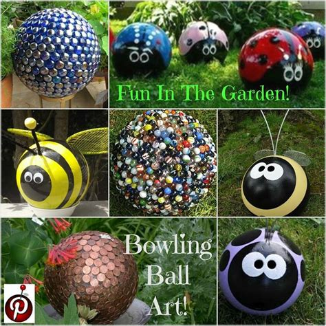 bowling garden discover and save creative ideas