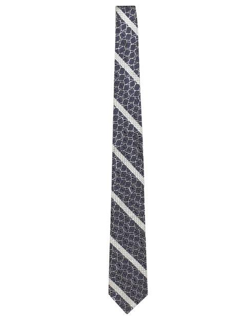 Mens Tie Rack by Vintage 60s Neck Tie 60s Tie Rack Mens Navy Blue