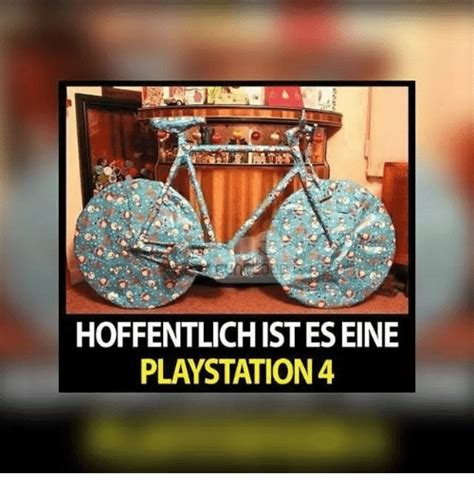 Playstation 4 Meme - 25 best memes about playstation 4 playstation 4 memes