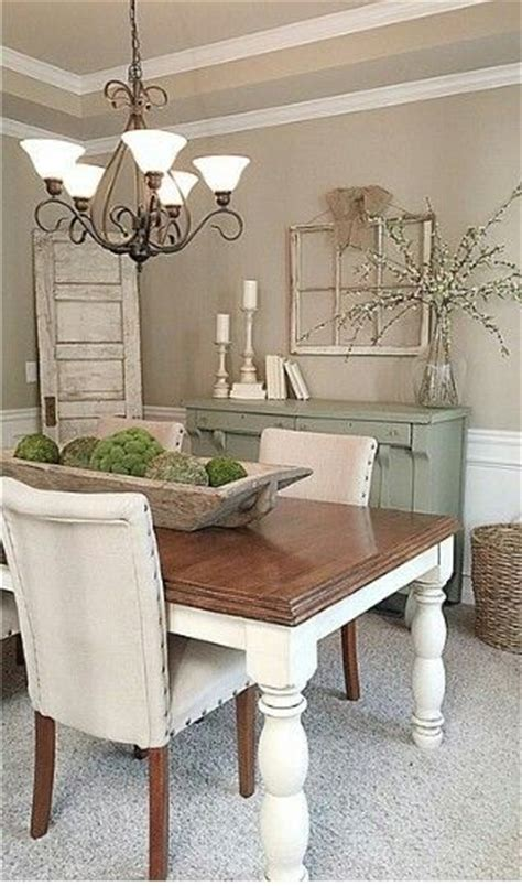 Rustic Dining Room Ideas best 25 rustic dining rooms ideas on pinterest rustic